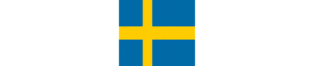 A: Svédország.