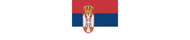 A: Szerbia.