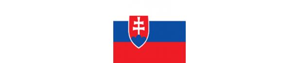 A: Szlovákia.