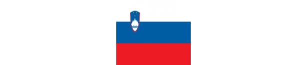 A: Szlovénia.
