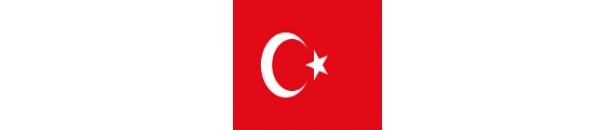 A: Törökország.