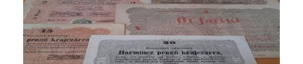 Szabadságharc 1848-1849