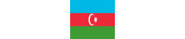 A: Azerbaijan