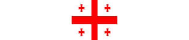 A: Georgia