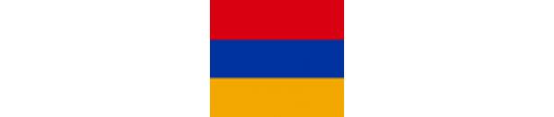 A: Armenia