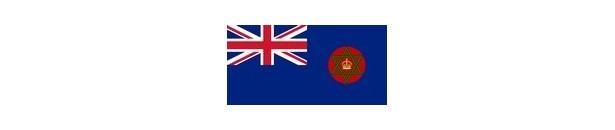 A: British West Africa