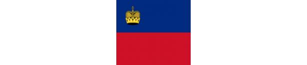 A: Liechtenstein.