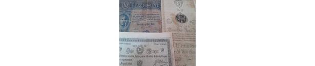 Gulden 1800-1888