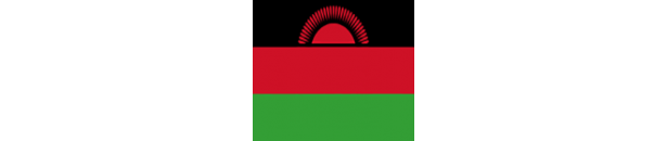 Malawi.